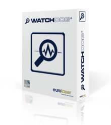 WATCHDOG - LIVE MONITORING AND REMOTE DIAGNOSTICS