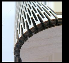 brillenetui aus sperrholz. Black Bedroom Furniture Sets. Home Design Ideas