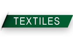 Processing methods in comparison - textiles