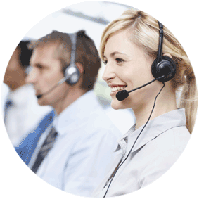 Service-Hotline Plus / Vor-Ort-Service Plus