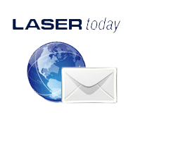 LASER today – The newsletter of eurolaser