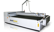 3XL-3200 Laser Cutter Machine