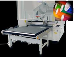 laser schneide maschine m 1200 co laser made in germany. Black Bedroom Furniture Sets. Home Design Ideas
