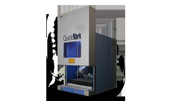 Lasergravieren Erstklassige CO2 Lasergravierer Von Eurolaser
