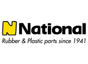 National Halmstad Performance Polymers AB