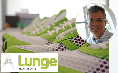 Ulf Lunge