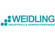 Weidling GmbH