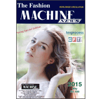 Edition No. 668/May 2015